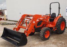 kioti-dk5510-tractor