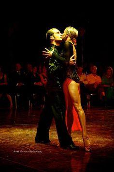 Οι 126 καλύτερες εικόνες του πίνακα Χορός Λάτιν - Latin - Ballroom ... 05e7819b3d0