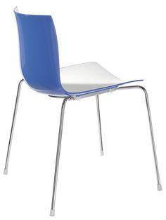 Den Stuhl Catifa 46 von arper gebraucht einkaufen