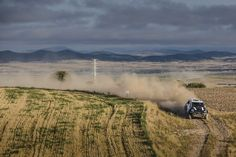 MINI ALL4 Racing #210 - X-Raid Team Aragon, Country Roads, Racing, Mountains, Mini, Nature, Travel, Running, Viajes