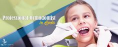 If you are looking for professional #LeedsOrthodontist - Please get in touch with www.ls1dental.co.uk/ or call at 0113-278-7711