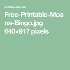 Free-Printable-Moana-Bingo.jpg 640×917 pixels