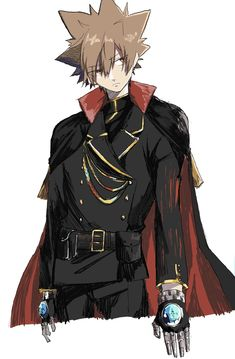 Reborn Katekyo Hitman, Hitman Reborn, Mafia, Elric Brothers, Cool Anime Wallpapers, Creature Concept Art, Character Base, Ao No Exorcist, Character Design Animation