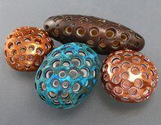 Electroformed Polymer | Flickr - Photo Sharing!