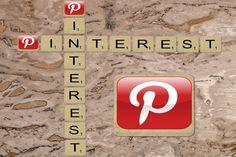 Aprovecha la fuerza de Pinterest para tu negocio de salud, bienestar o moda con estos 4 trucos. Lleva los visitantes a tu blog o página web y consigue aumentar las ventas. Más información en: http://marketingayuda.es/blog/redes-sociales/4-tacticas-de-conseguir-trafico-desde-pinterest/