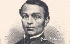 """Výskum historických udalostí v Uhorsku v roku 1848 predstavuje mimoriadne zložitú úlohu. Napokon je ťažké vymedziť aj ich východiská a už pri prvých otázkach sme konfrontovaní s výraznými problémami. Čo sa v skutočnosti skrýva pod pojmom """"meruôsmy""""? Existujú popri sebe """"slovenský meruôsmy"""" a """"maďarský meruôsmy"""" alebo sú súčasťou toho istého procesu?"""