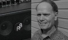 #BassMusicianMag Rick Carlson to Head Sales Team at Phil Jones Bass @BassMusicianMag #BassMusicianMag