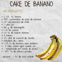 mug cake vanilla Healthy Desserts, Healthy Recipes, Mexican Sweet Breads, Moist Vanilla Cake, Pan Dulce, Drip Cakes, Breakfast Time, Fall Recipes, Cupcake Cakes