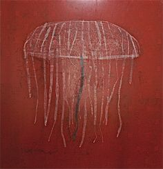#plastichefuse #jellyfish