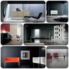 your home is now soo nice with www.watsolconcepts.com