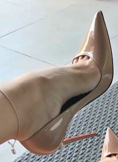 Femme Femmes Talon Aiguille Haut Dentelle Cravate UPS Orge y Fête Soirée Sandales