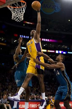00a1864ee45 18 Best Lakers images