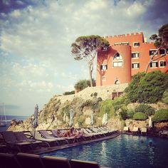 Ischia for ever