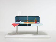 tyde-adjustable-work-station-by-ronan-erwan-bouroullec-vitra-7