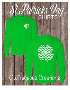 f44400846 13 Best Cricut St. Patrick's Day images | St patrick day shirts, T ...
