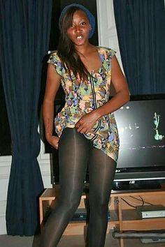 Erin andrews pantyhose