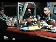#Video #Movie #Trailer The Grey Zone (2001) - Trailer - Trailer Video: Trailer: The Grey Zone (2001) A Nazi doctor, along with the…
