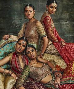 Tarun Tahiliani Bridal & Occasion Wear 2016 by Tahun KhiwalYou can find Tarun tahiliani and more on our website.Tarun Tahiliani Bridal & Occasion Wear 2016 by Tahun Khiwal Tarun Tahiliani, India Fashion, Asian Fashion, Fashion Goth, Street Fashion, Middle Eastern Fashion, Bridal Poses, Alternative Wedding Dresses, Indian Bridal Fashion