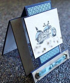 Пожеланиями новорожденным, объемная открытка мотоцикл своими руками
