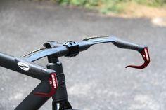 Bicycle Types, Urban Bike, Fixed Gear Bike, Bike Chain, Bike Style, Bicycle Components, Bike Frame, Bike Parts, Bicycle Design