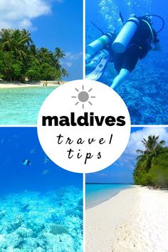 Maldives are a bucket list worthy experience. No one can argue that! Check out the article for a bunch of Maldives travel tips and top ways to save money! Maldives Destinations, Maldives Vacation, Maldives Honeymoon, Visit Maldives, Honeymoon Destinations, Holiday Destinations, Honeymoon Ideas, Italy Vacation, The Maldives