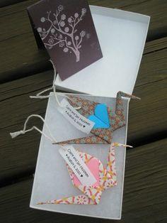 decoracao-de-casamento-com-origamis-13