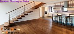 we are provide how to install bamboo flooring on stairs  show look have to https://goo.gl/8c6OpB
