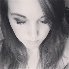 Dont let them tell you your lashes are too long...impossible...  https:/www.youniqueproducts.com/KaileyMusic/products/view/US-1017-00#.VRLo5yb3anO