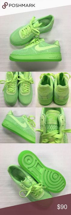 Women's Nike Air Force 1 Low Upset Breathe Shoes Women's Nike Air Force 1 Low Upset Breathe Sneakers Shoes Style/Color: 833123-300   * Women's size 7   * NEW in box (no lid) * No trades * 100% authentic Nike Shoes Sneakers