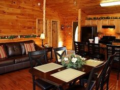 Winterfest as low as $99/nt ~ 5 minutes off Light #3 in Pigeon Forge-Sleeps 8Vacation Rental in Sevierville from @HomeAway! #vacation #rental #travel #homeaway
