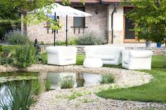 blofield lounge furnitures (air design)