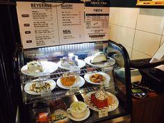 [거북이의기적] 신촌 스터디카페 이용요금 !깔끔 그자체!! : 네이버 블로그 Chocolate Fondue, Bakery, Beverages, Meals, Desserts, Food, Tailgate Desserts, Deserts, Meal
