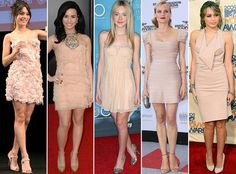 Nude: Color muy pálido que se asemeja al color de la piel.  4207910084_a989823122-jpg.jpg (500×370)