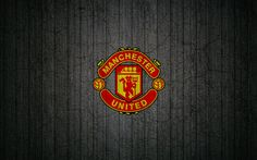 Image Manchester United Wallpaper