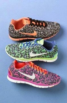 I have these in all gray!(: