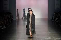 Olhares: SP Fashion Week N43: Apartamento 03
