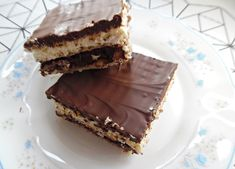 Tiramisu, Ethnic Recipes, Food, Tiramisu Cake, Meals