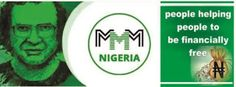 50 investors committed suicide and 8 other SCARY things you dont know about MMM   As the economic recession continues to bite harder Nigerians are looking for ways to make more money and survive which is why many are now looking up to MMM (Mavrodi Mondial Moneybox) for survival. The Wonder Bank scheme which promises 30 per cent Return on Investment (ROI) after 30 days is really trending and more and more people are investing their money daily. All you hear is MMM pays and trust Nigerians to…