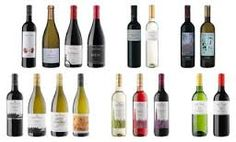 Resultat d'imatges de vins domenech vidal