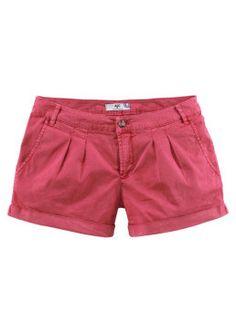 Šortky, AJC  #avendro #avendrocz #avendro_cz #fashion #kratasy Pink Chinos, Chino Shorts, Casual Shorts, Capri, Short Dresses, Outfits, Women, Fashion, Short Gowns
