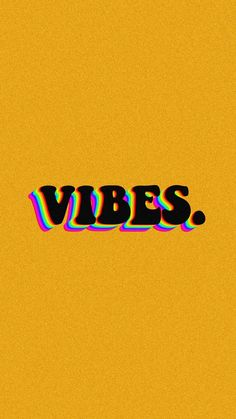 iphone wallpaper hippie iphone wallpaper hippie The Effective Pictures We Offer You About watch wallpaper apple A quality picture can tell … Hippie Wallpaper, Iphone Wallpaper Vsco, Words Wallpaper, Watch Wallpaper, Trippy Wallpaper, Homescreen Wallpaper, Iphone Background Wallpaper, Iphone Wallpaper Vintage Retro, Good Vibes Wallpaper
