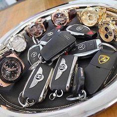 Which one would you pick —————- Follow @a_billionaire_lifestyle_ for more —————- #lamborghini #lamborghiniaventador #lamborghinihuracan #bentley #bentleybentayga #bentleycontinental #bentleycontinentalgt #mercedes #mercedesgts #mercedesamg #mercedesamgpetronas #mercedesbenz #audir8 #audi #audirs #luxury #luxurylifestyle #luxurylife #luxurybag #luxuryhomes #luxurycar - posted by A_Billionaires_lifestyle_ https://www.instagram.com/a_billionaire_lifestyle_ - See more Luxury Real Estate photos…