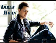 Luv him #imran khan