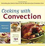 Thinking of buying a Turbo Oven? Let this guide help you out. I love my Turbo Convection Oven and I use it to cook tasty, healthy dishes in minutes. Since it uses convection heat, the small countertop oven can be used for speedily roasting and. Toaster Oven Recipes, Microwave Recipes, Microwave Oven, Convection Oven Cooking, Convection Oven Conversion, Oven Baked, Wine Recipes, Ovens, Cooking Tips