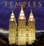 awesome Temples of the Church of Jesus Christ of Latter-Day Saints / http://www.mormonlaughs.com/temples-of-the-church-of-jesus-christ-of-latter-day-saints/