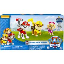 88 Best Paw Patrol Birthday Images In 2015 Birthday