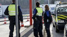 Nivel De Alerta Por Amenaza Terrorista Se Mantiene En Ginebra