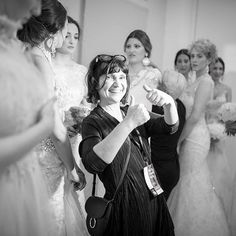 We cannot help but show you a few stunning backstage pictures thanks to Kieth Darmanin! We are so busy backstage during these events that looking at these photos make every effort worth it :) Thank you to everyone!  Love, WEDDINGBELLS xxx #maltafashionweek #mfwa2016 #bridalhautecouture #bridalshow #bridalinspiration #wedding #collection2017annaromysh #annaromyshhautecouture #allforbrides #princess #Instawed #weddinginspiration #catwalk #catwalkmodel #alllightson #photographers #skirt #lace…