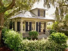 Fabulous Montage Palmetto Bluff Home in Central Village - taxes paid by owner. Beautifully appointed low country style home located in the heart of the Villa...