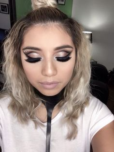 Beautiful Kirstie